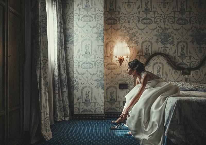 boda-talavera-de-la-reina-fotograma-studio-jaime-valero-009