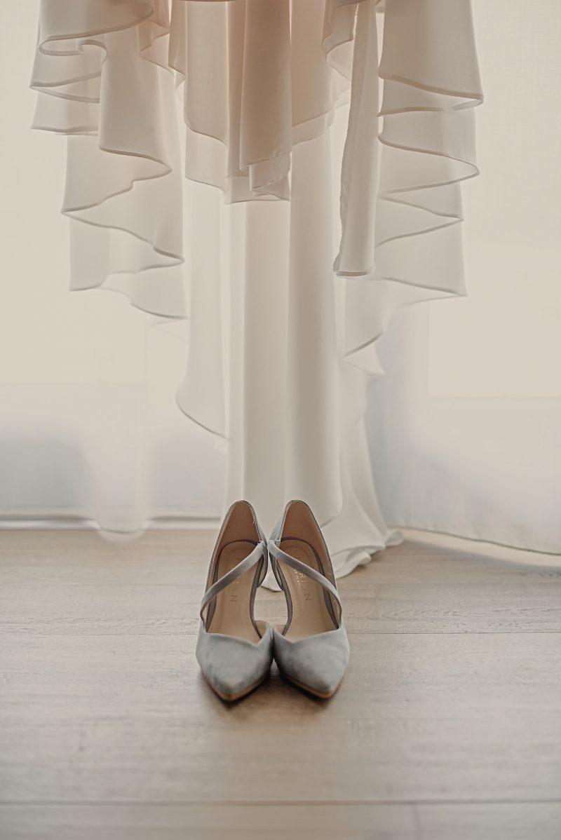 boda-talavera-de-la-reina-fotograma-studio-jaime-valero-012