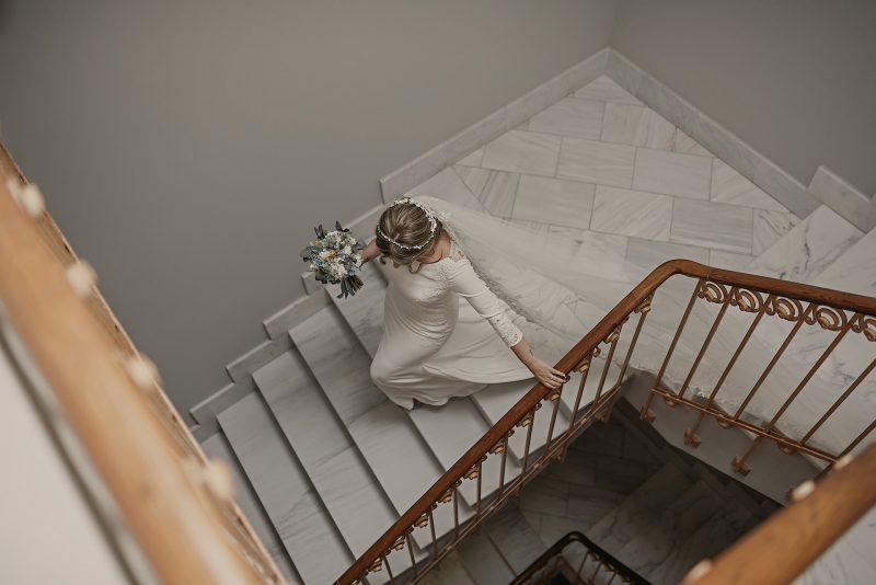 boda-talavera-de-la-reina-fotograma-studio-jaime-valero-013