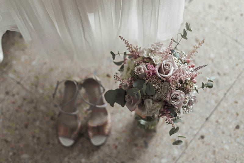 boda-talavera-de-la-reina-fotograma-studio-jaime-valero-014
