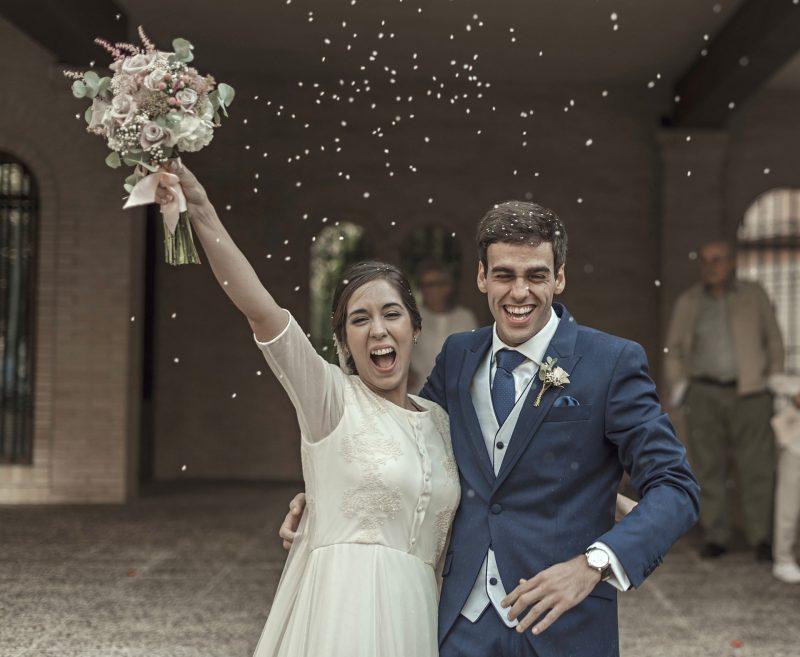 boda-talavera-de-la-reina-fotograma-studio-jaime-valero-016