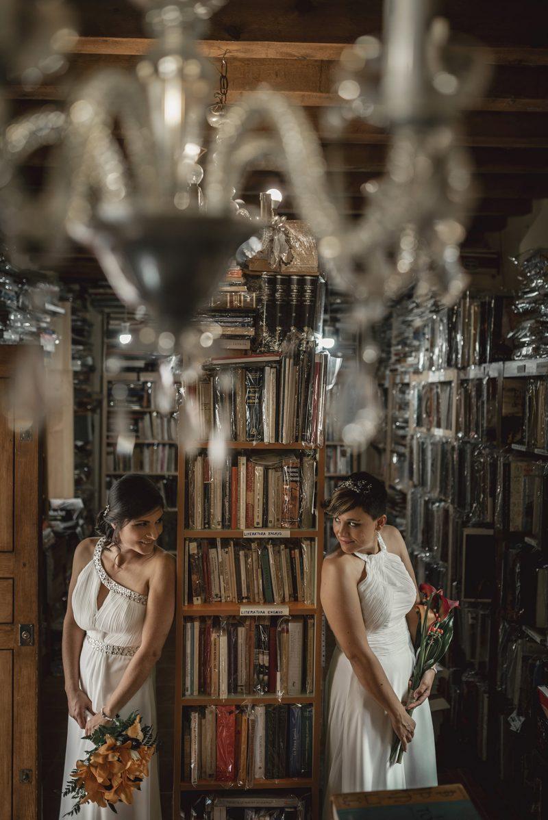 boda-talavera-de-la-reina-fotograma-studio-jaime-valero-018