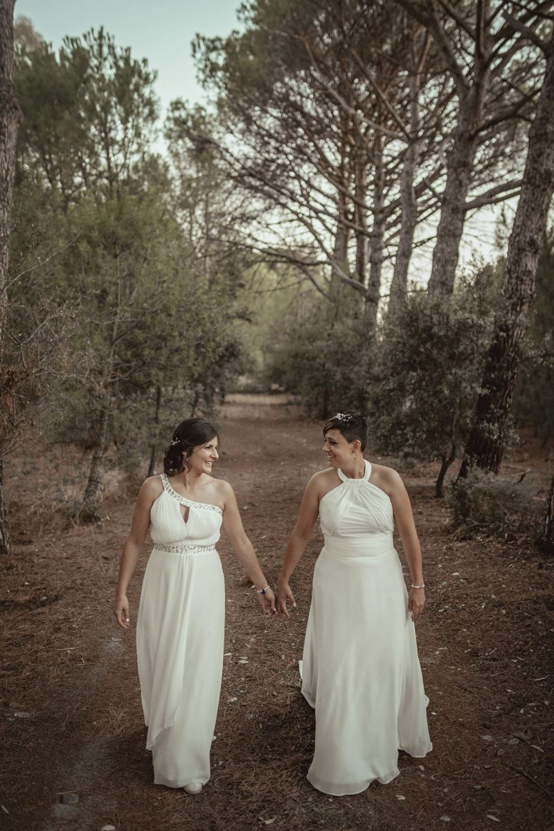 boda-talavera-de-la-reina-fotograma-studio-jaime-valero-019