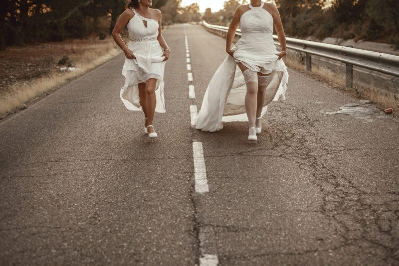 boda-talavera-de-la-reina-fotograma-studio-jaime-valero-020