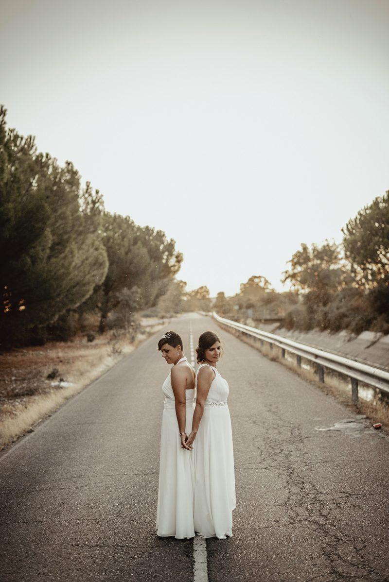 boda-talavera-de-la-reina-fotograma-studio-jaime-valero-021