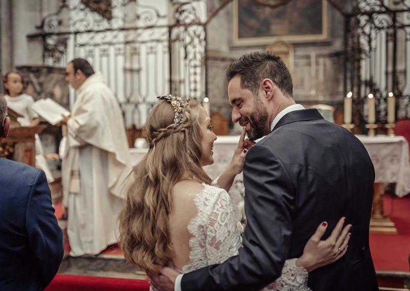 boda-talavera-de-la-reina-fotograma-studio-jaime-valero-024
