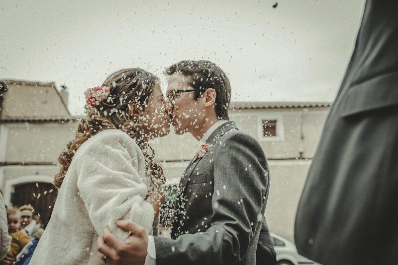 boda-talavera-de-la-reina-fotograma-studio-jaime-valero-026