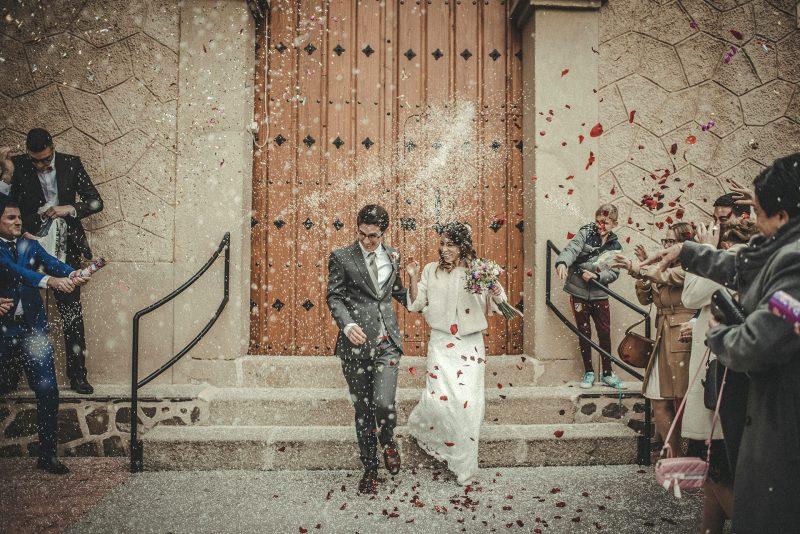 boda-talavera-de-la-reina-fotograma-studio-jaime-valero-027