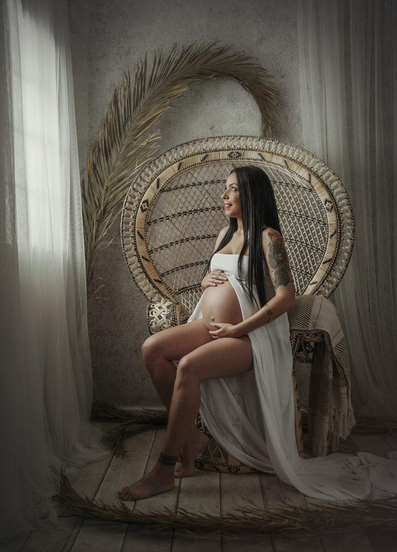 fotografo-estudio-maternidad-embarazada-talavera-de-la-reina-fotograma-studio-003