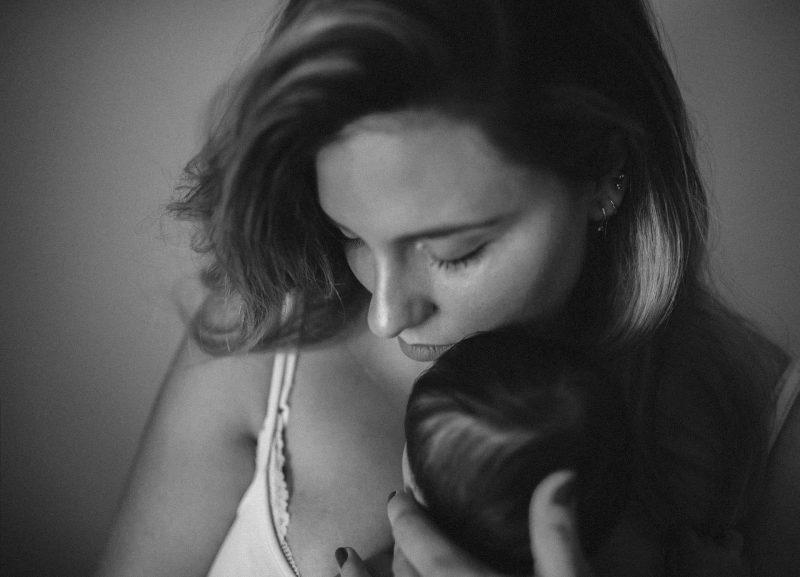 fotografo-estudio-maternidad-embarazada-talavera-de-la-reina-fotograma-studio-007