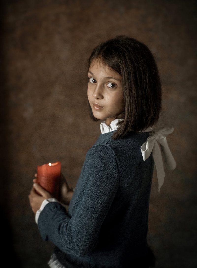 fotografo-estudio-navidad-talavera-de-la-reina-fotograma-studio-028