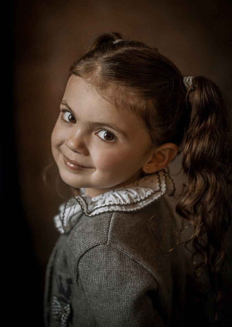 fotografo-niños-infantil-talavera-de-la-reina-fotograma-studio-005