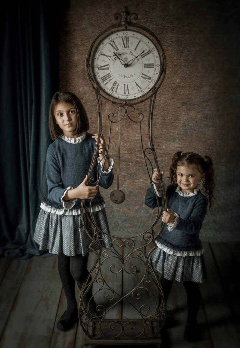 fotografo-niños-infantil-talavera-de-la-reina-fotograma-studio-006