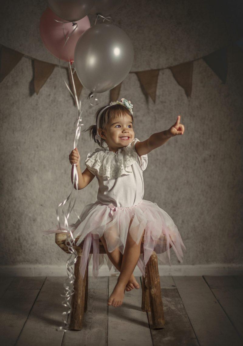 fotografo-niños-infantil-talavera-de-la-reina-fotograma-studio-008