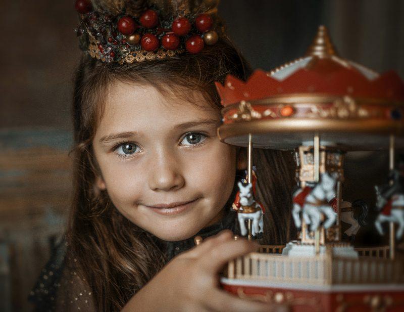 fotografo-niños-infantil-talavera-de-la-reina-fotograma-studio-010