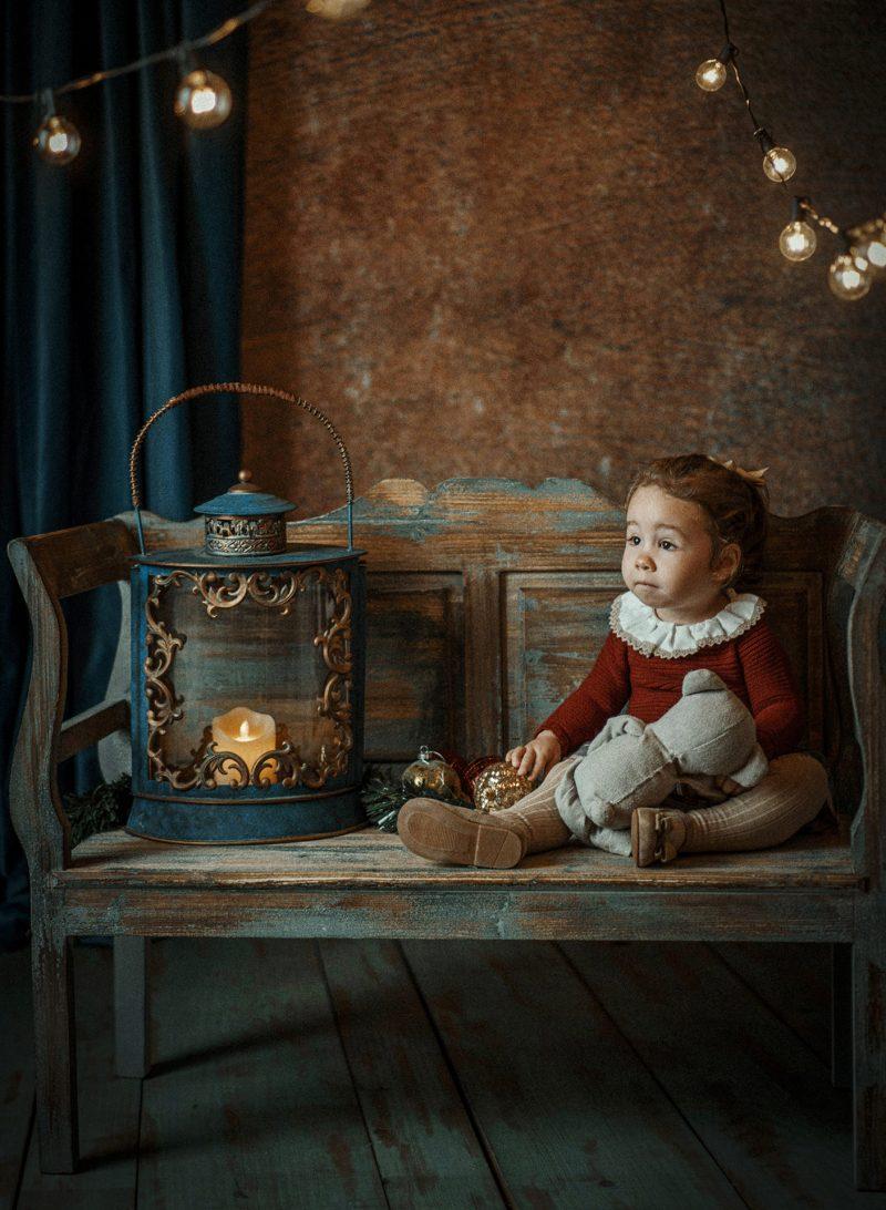fotografo-niños-infantil-talavera-de-la-reina-fotograma-studio-011