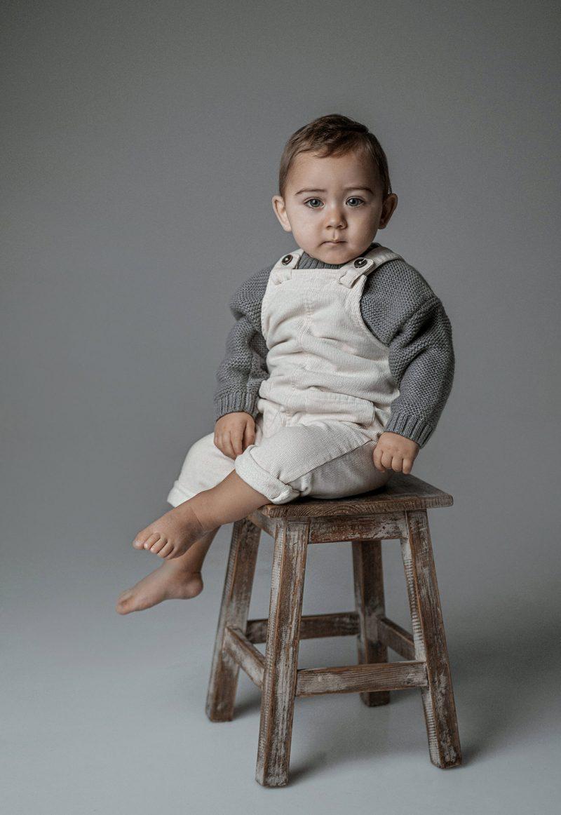 fotografo-niños-infantil-talavera-de-la-reina-fotograma-studio-012