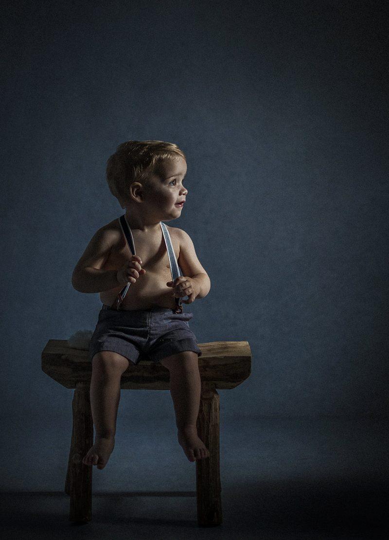 fotografo-niños-infantil-talavera-de-la-reina-fotograma-studio-014