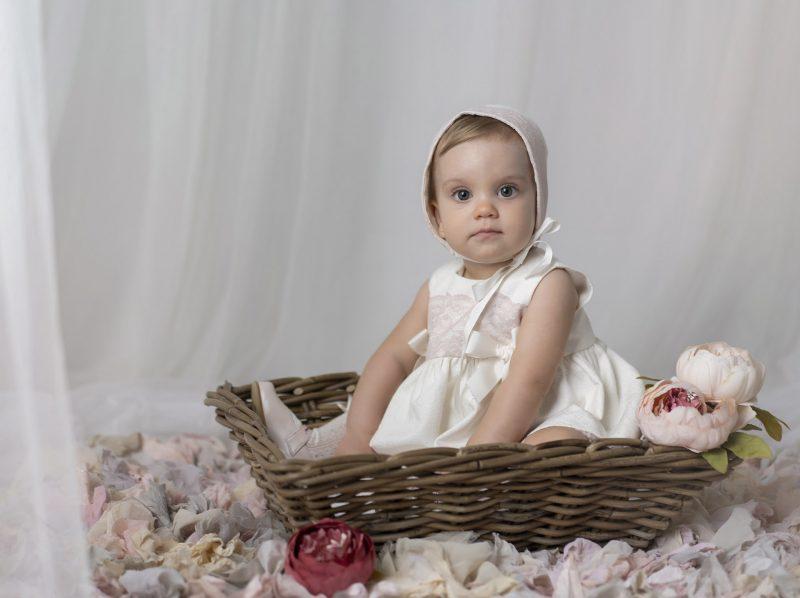 fotografo-niños-infantil-talavera-de-la-reina-fotograma-studio-015