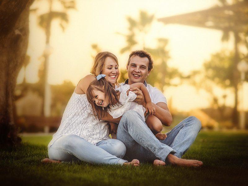 Fotografo-familia-talavera-de-la-reina-004