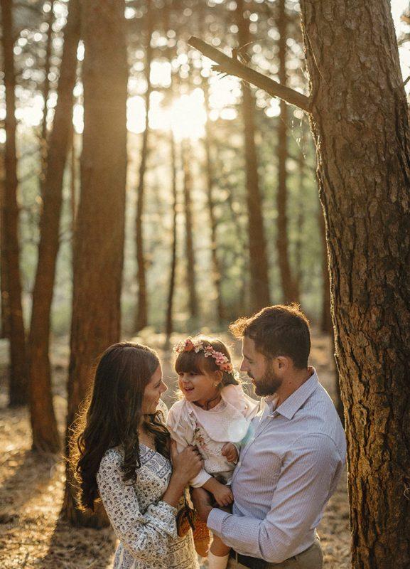 Fotografo-familia-talavera-de-la-reina-005