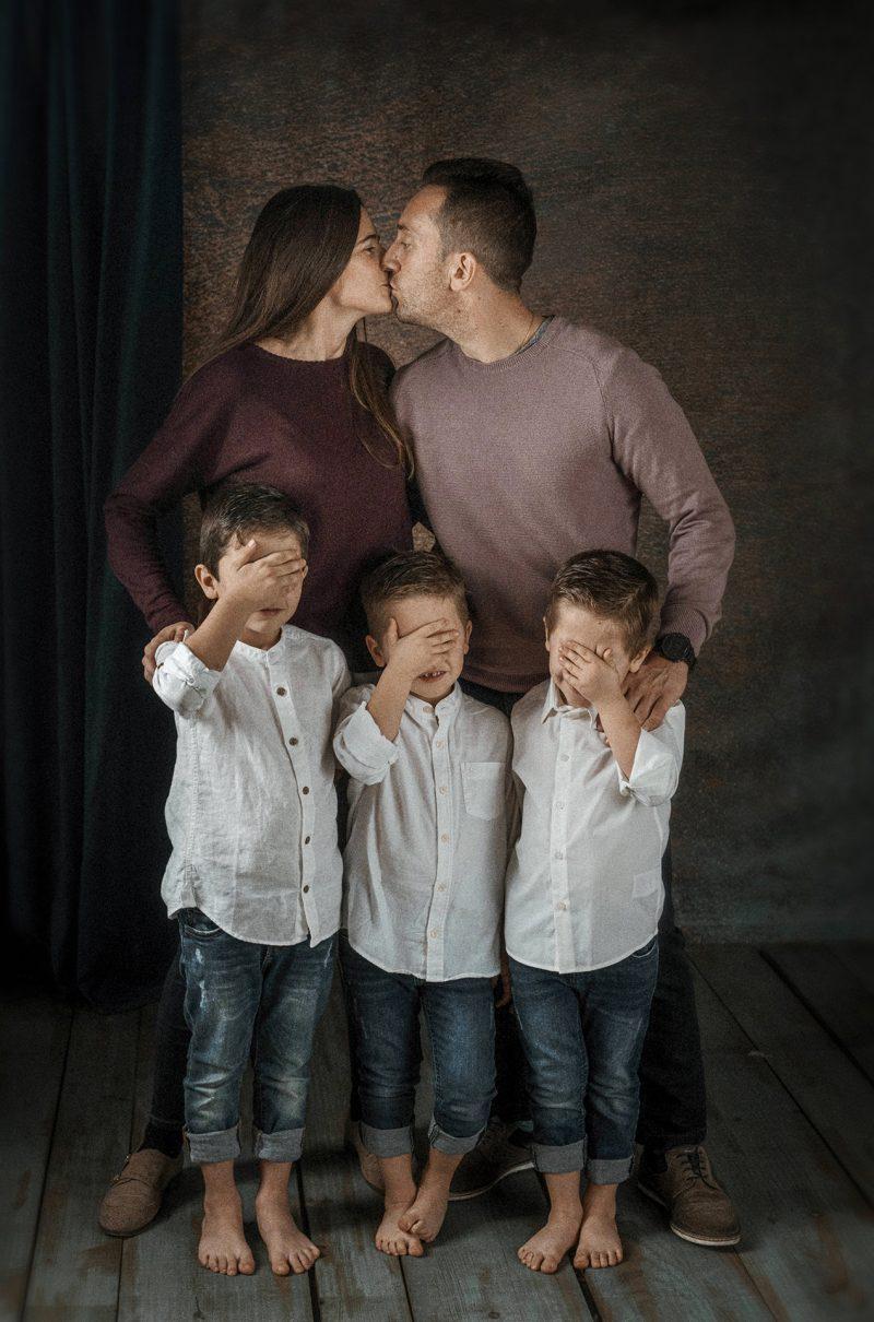 Fotografo-familia-talavera-de-la-reina-007