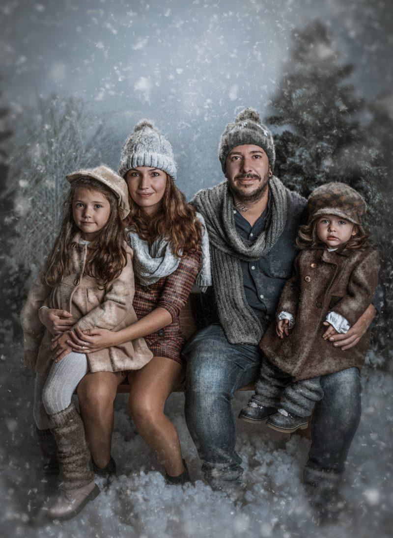 Fotografo-familia-talavera-de-la-reina-009
