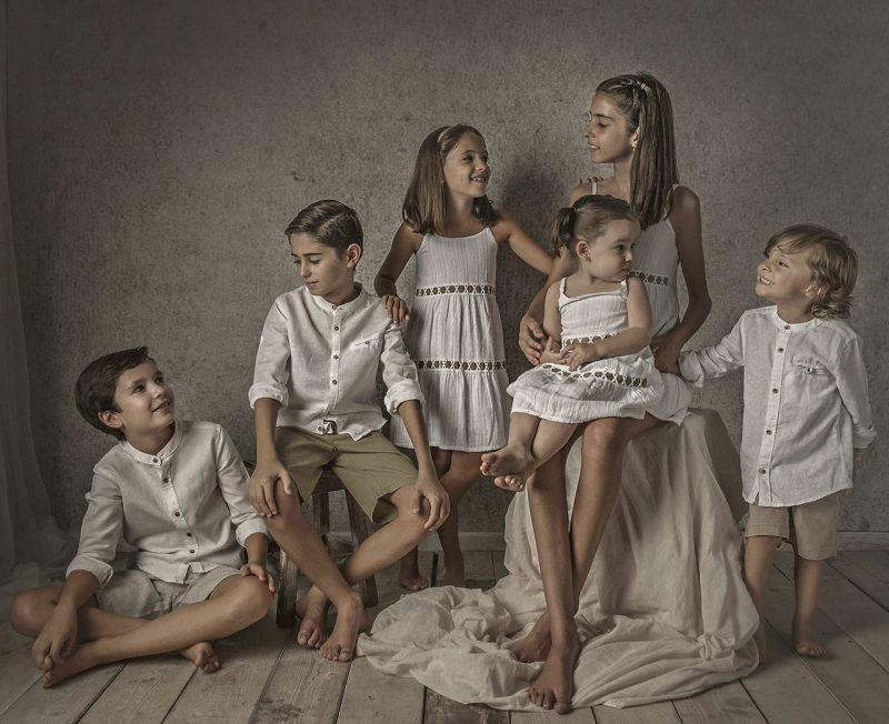 Fotografo-familia-talavera-de-la-reina-010