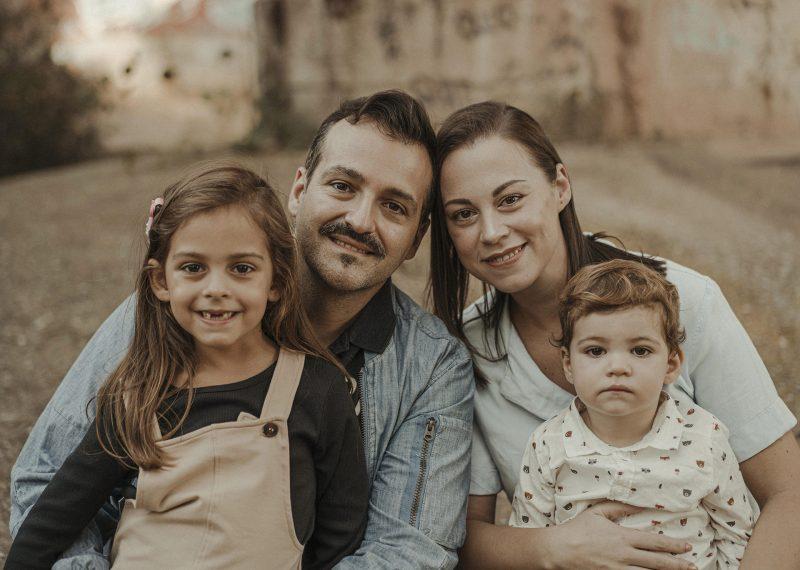 Fotografo-familia-talavera-de-la-reina-012