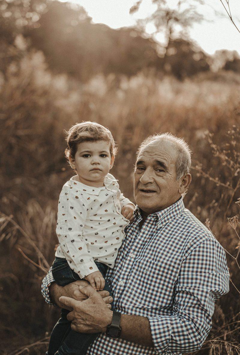 Fotografo-familia-talavera-de-la-reina-013
