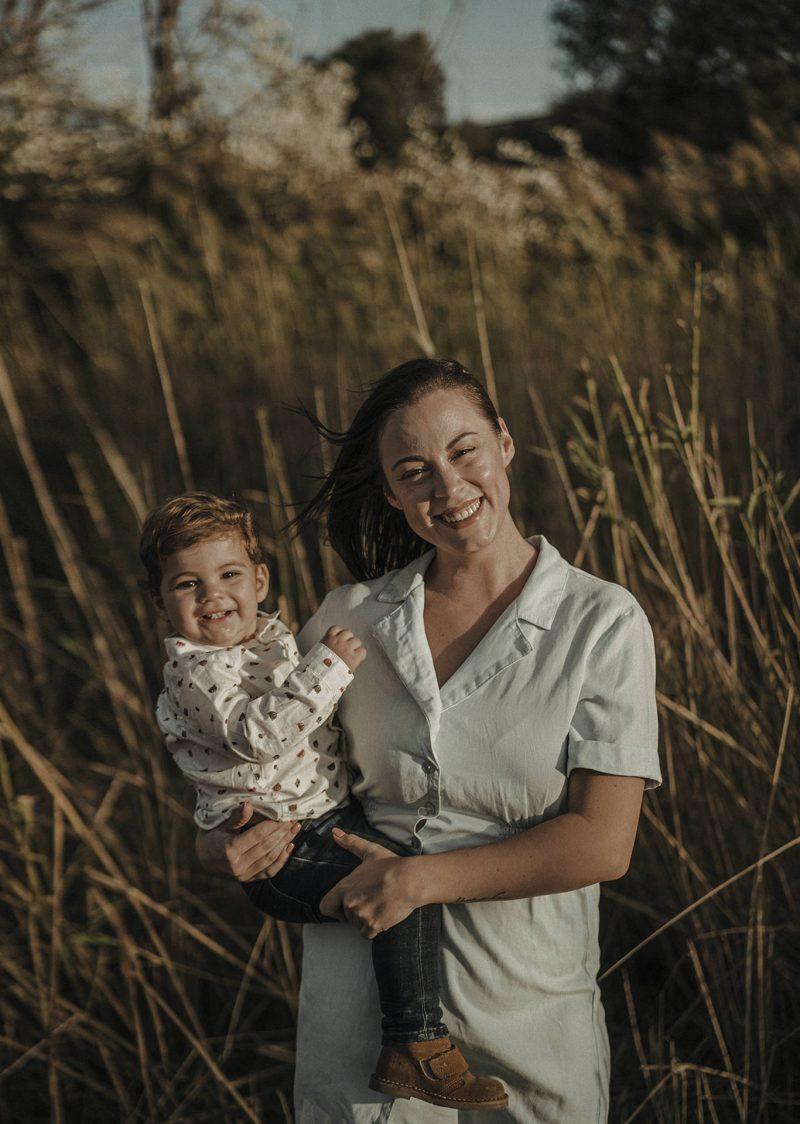 Fotografo-familia-talavera-de-la-reina-014