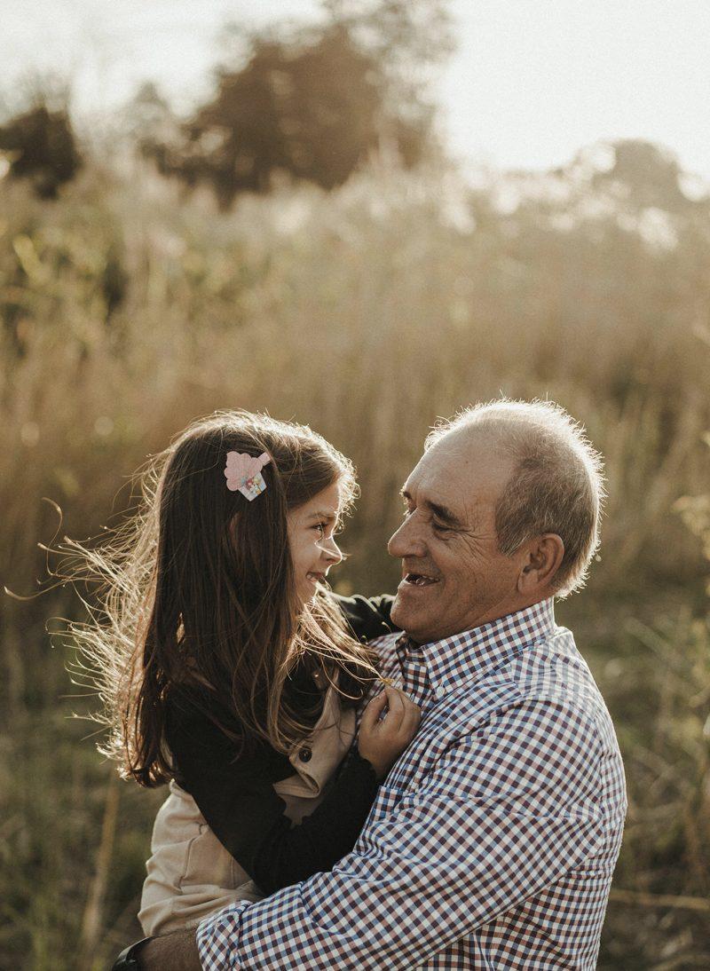 Fotografo-familia-talavera-de-la-reina-015