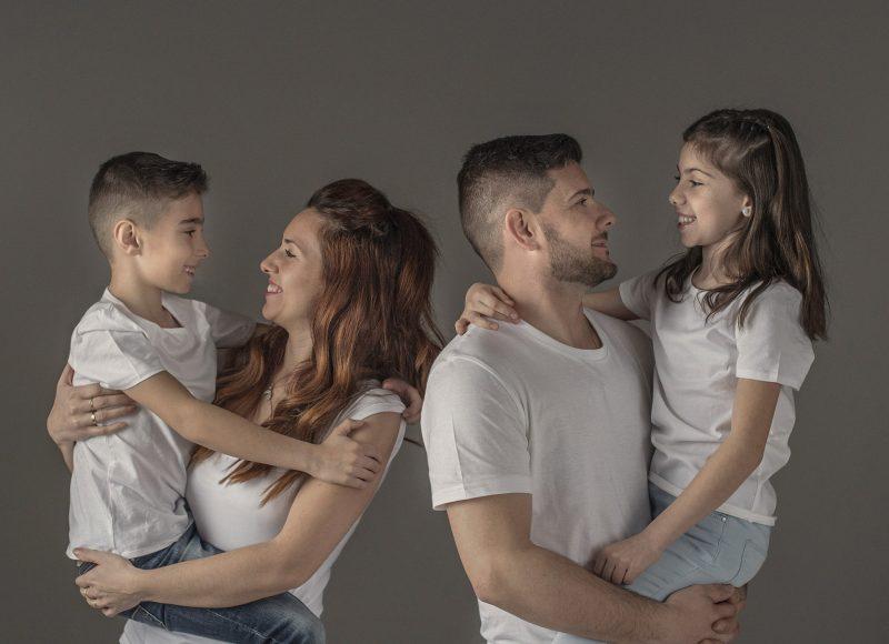 Fotografo-familia-talavera-de-la-reina-016