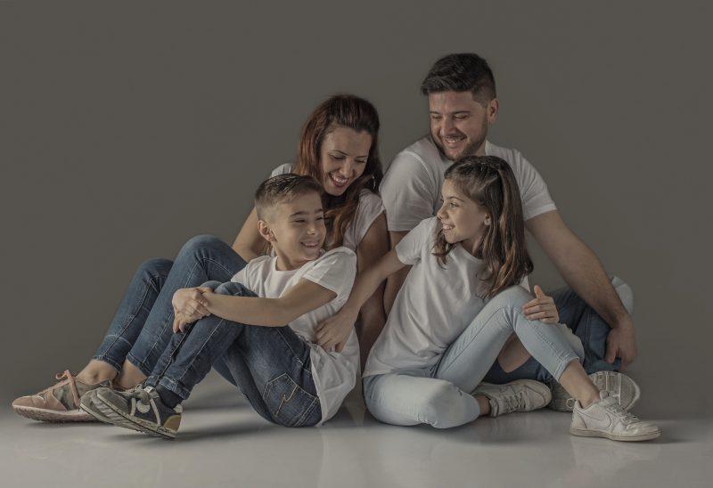 Fotografo-familia-talavera-de-la-reina-017