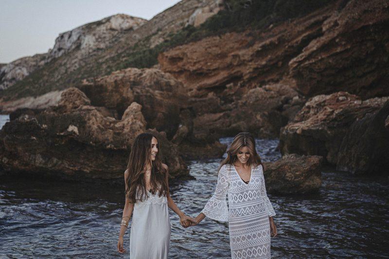 Isa y Olga 249